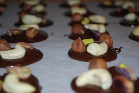 chocolats_084