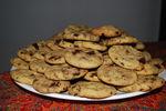 florentins_et_cookies_059