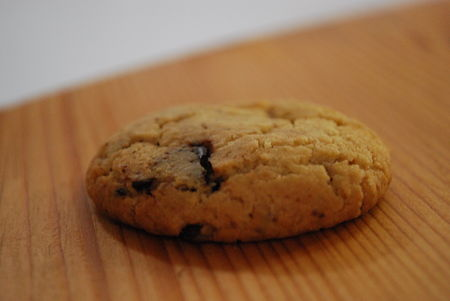 florentins_et_cookies_053