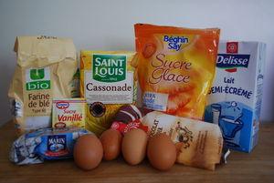 _clairs_au_chocolat_001