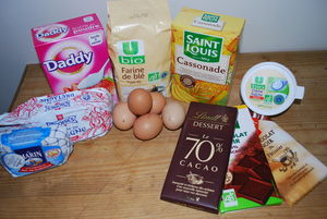 fondant_chocolat_et_caramel_au_beurre_sal__004