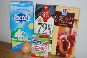 petites_cremes_au_chocolat_003