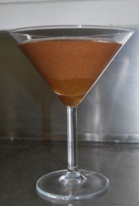 mousse_au_chocolat_caramel__16_