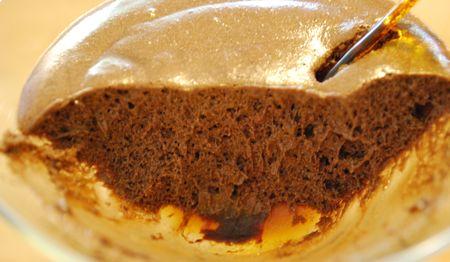 mousse_au_chocolat_caramel__2_