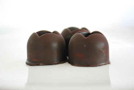 chocolats__4_
