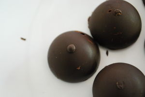 chocolats__12_