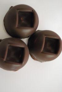 chocolats__10_