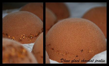 dome_glac__chocolat_pralin