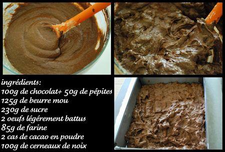 ingredients_briwnies