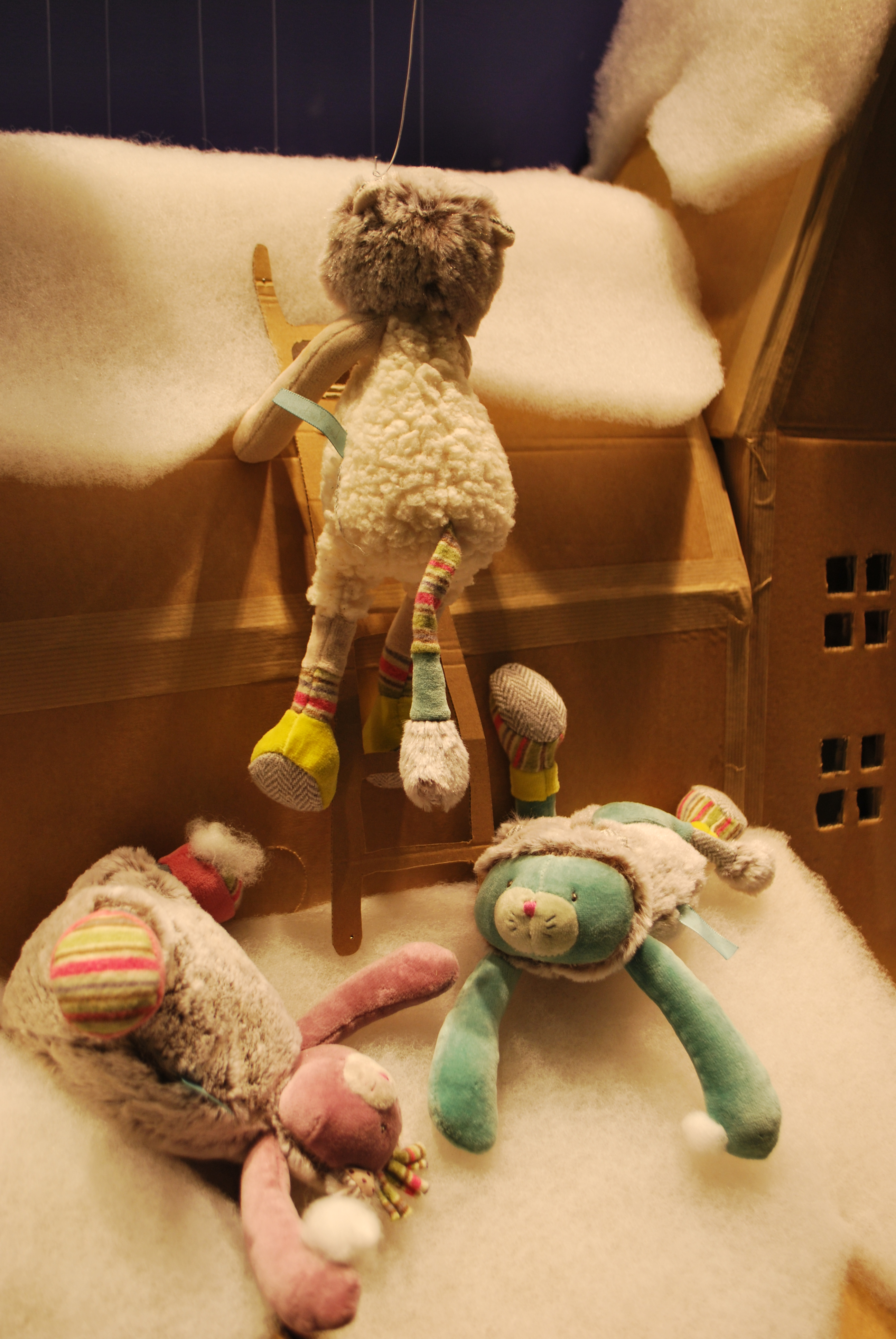 Moulin Roty (20)