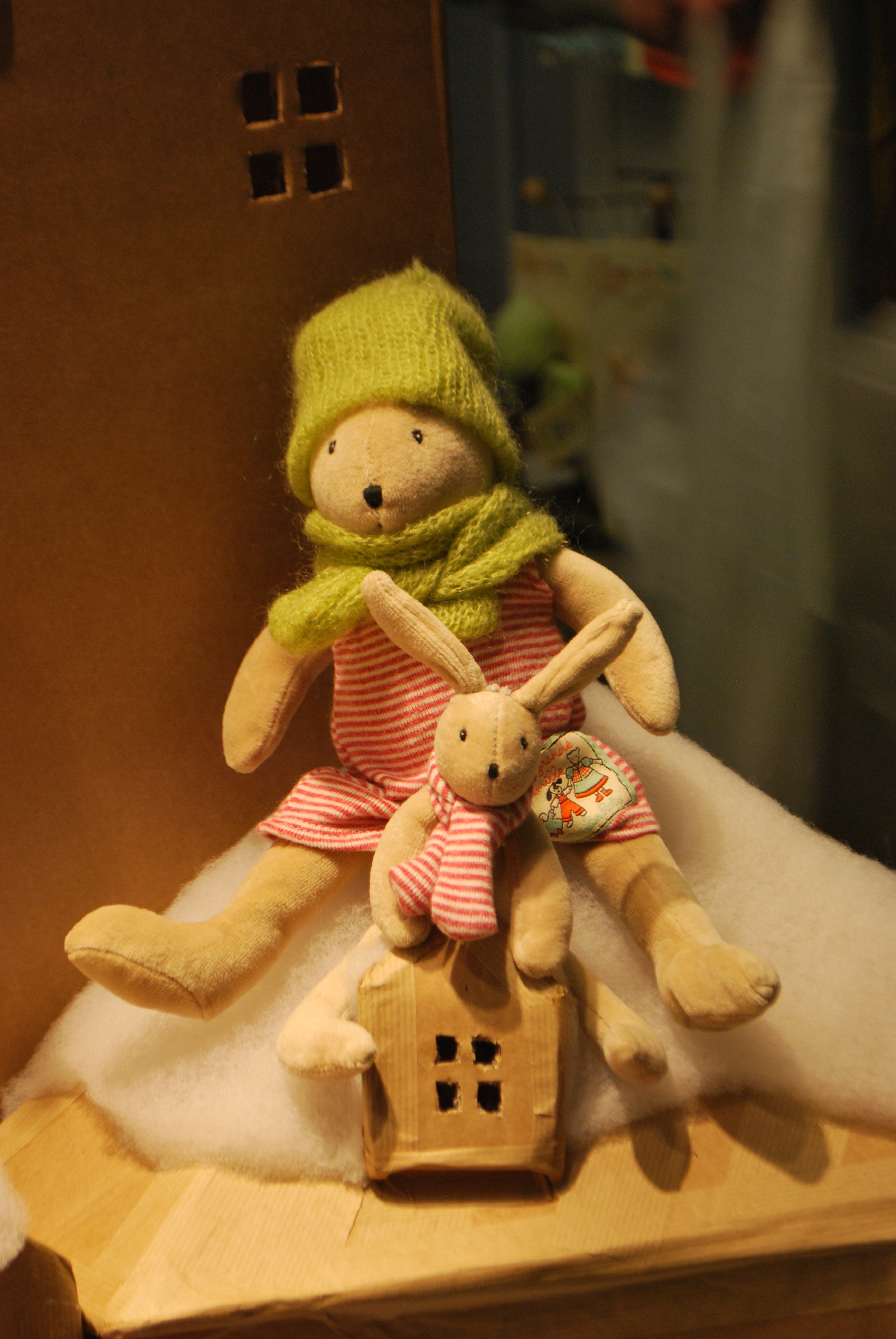 Moulin Roty (22)